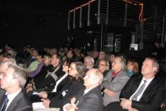DD55 I13 Publikum