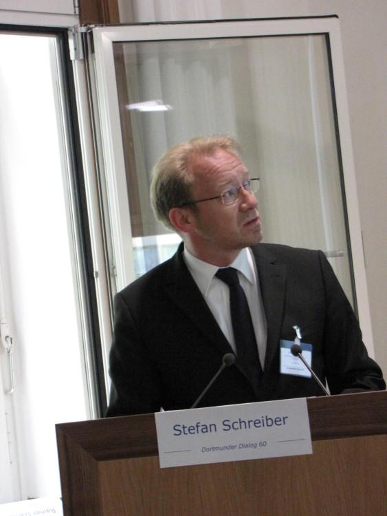 DD60 I02 Schreiber