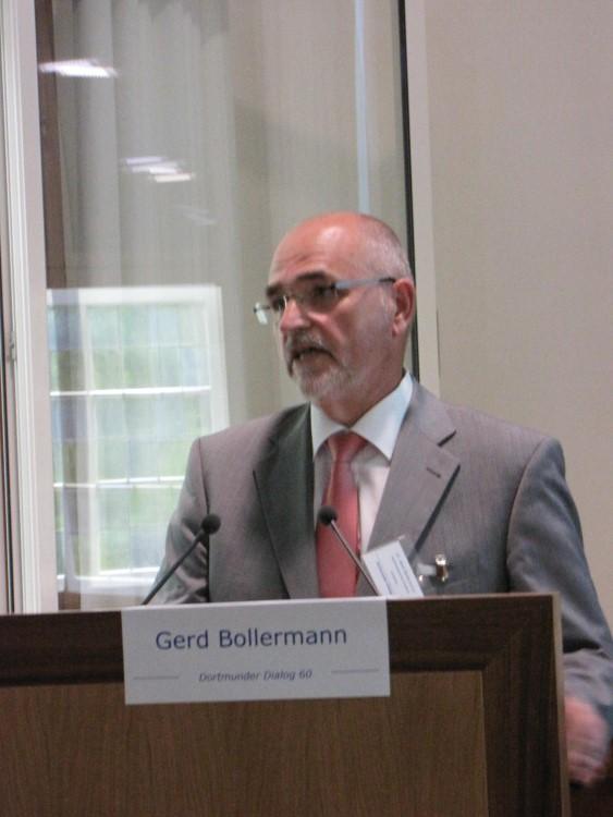 DD60 I05 Bollermann