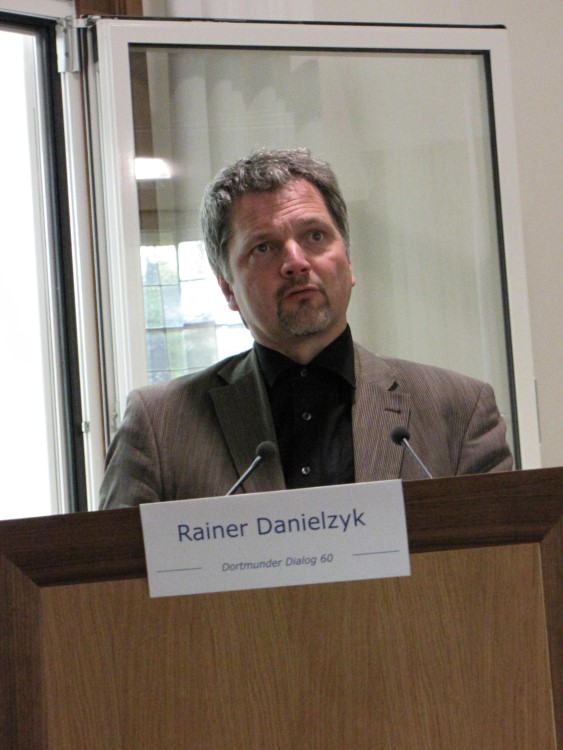 DD60 I06 Danielzyk