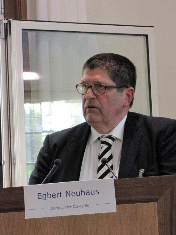 DD60 I07 Neuhaus