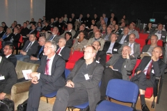 DD63 I03 Publikum