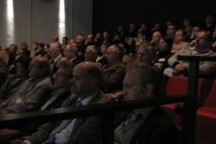 DD63 I05 Publikum
