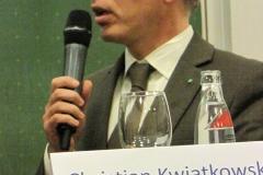 DD68 I04 Kwiatkowski