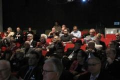 DD69 I01 Publikum