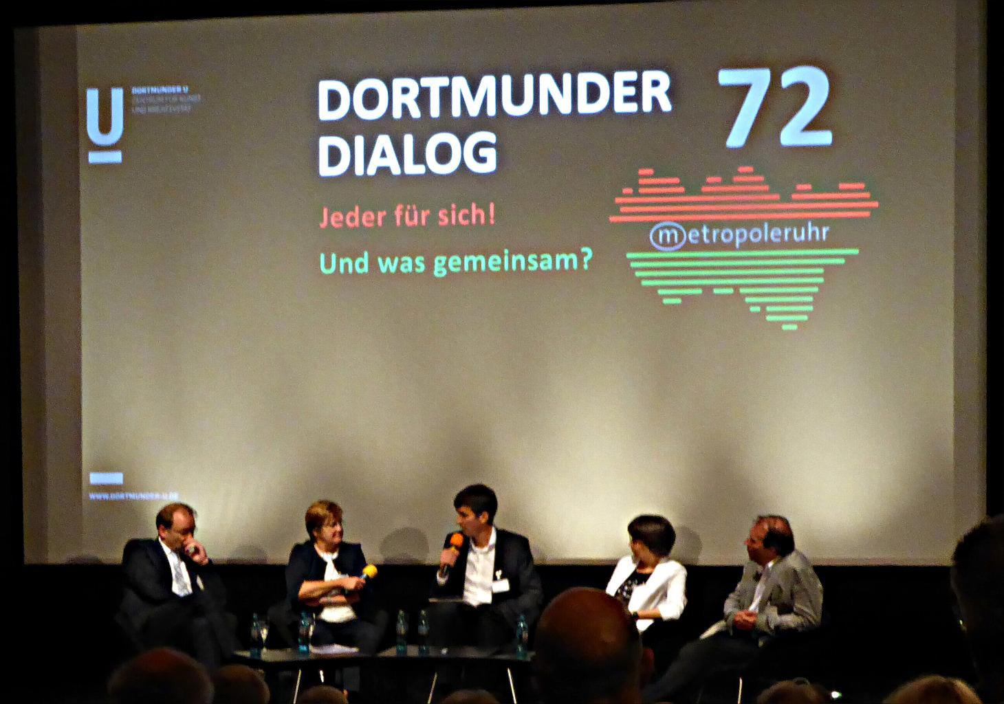 DD72 I06 Schreiber, Geiß-Netthöfel, Siedentop, Hohn, Heinze