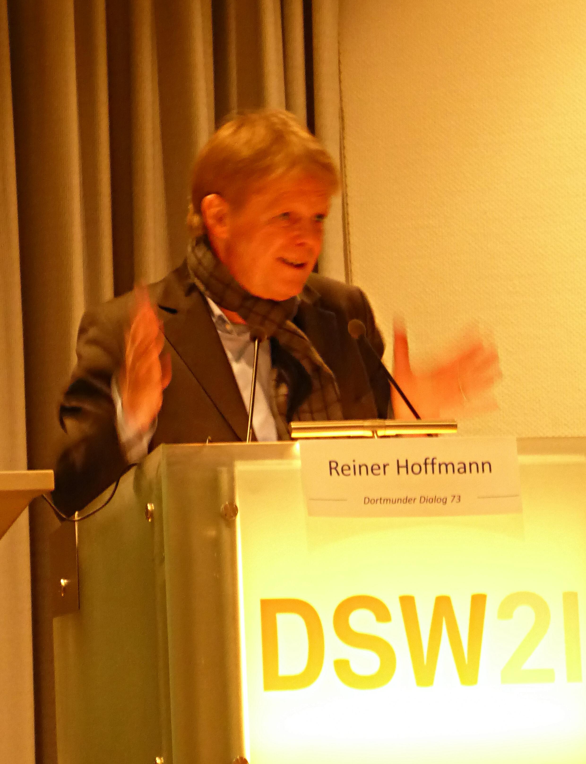 DD73 I02 Hoffmann