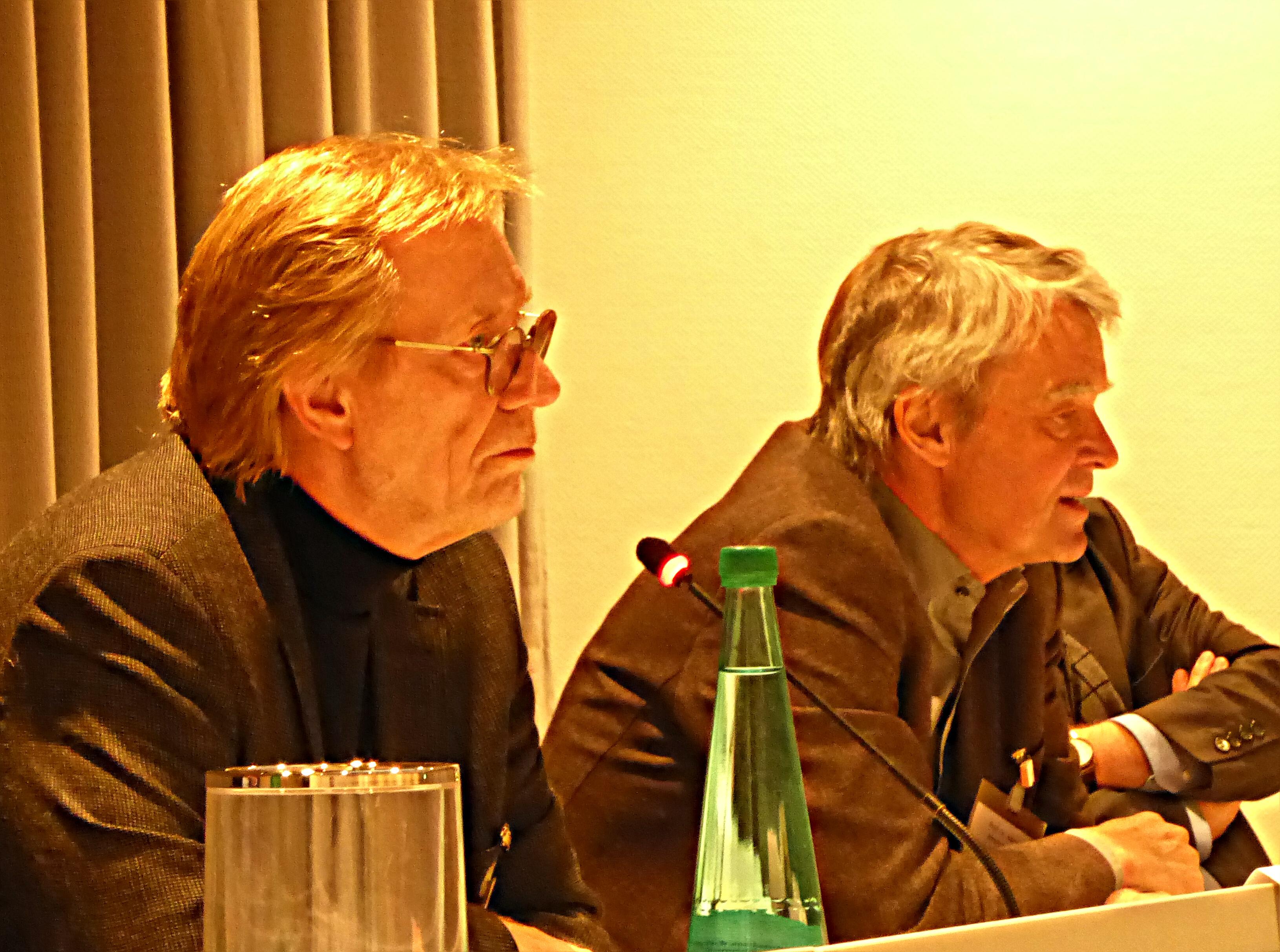 DD73 I05 Franz, Hirsch-Kreinsen