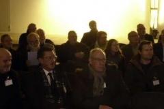 DD75_104_Publikum