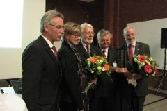 Dialog Preis 2014 Bild Preisverleihung 2