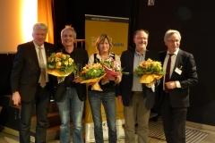 Dialog Preis 2016 Bild2 Stiftung Soziale Stadt